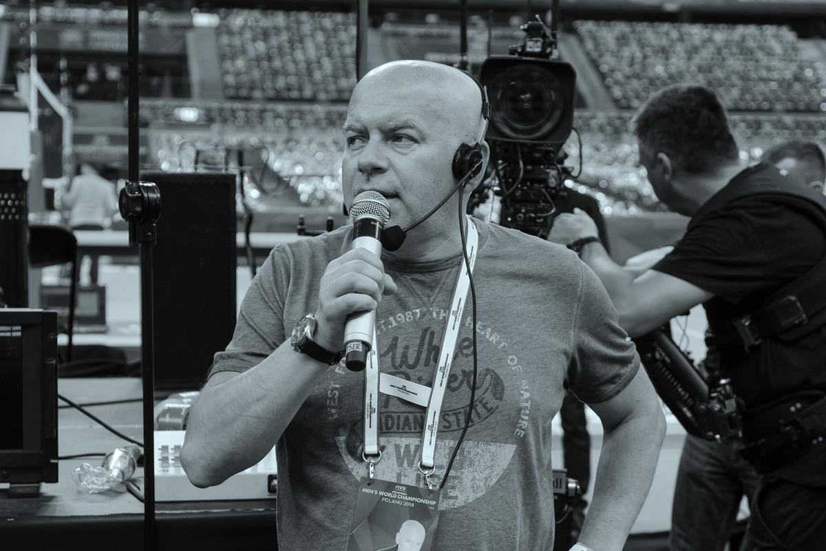 Bolesław Pawica